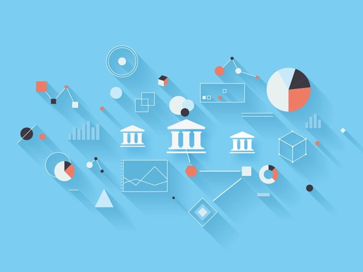 marketing_des_banques