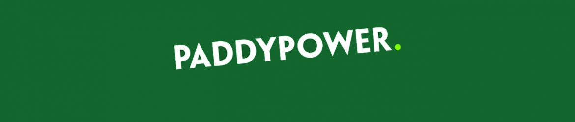 Paddy-Power-Featured-Image